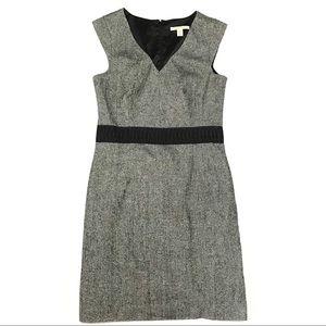 Banana Republic Womens Dress Size 4 Sleeveless EUC